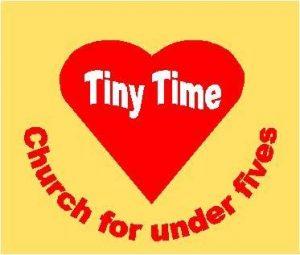 tiny-time
